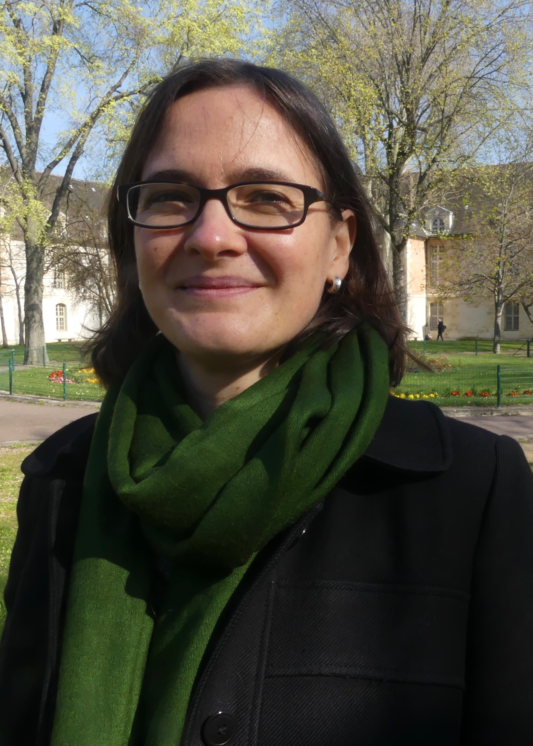 [:en]Nancy Kentish-Barnes sociologue[:]